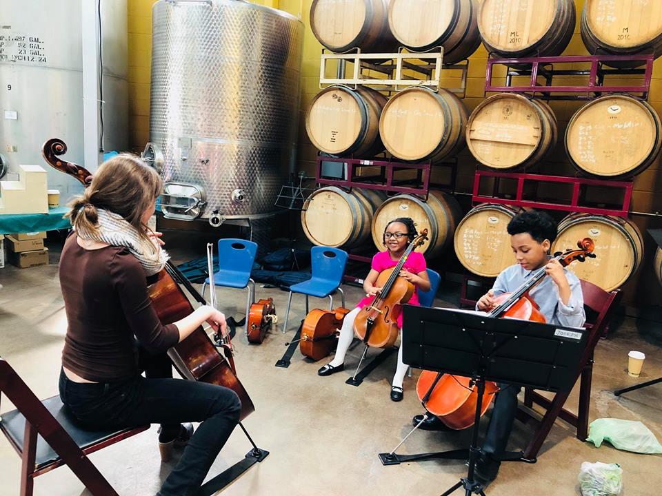 Greenvale Jaime and cellos.jpg