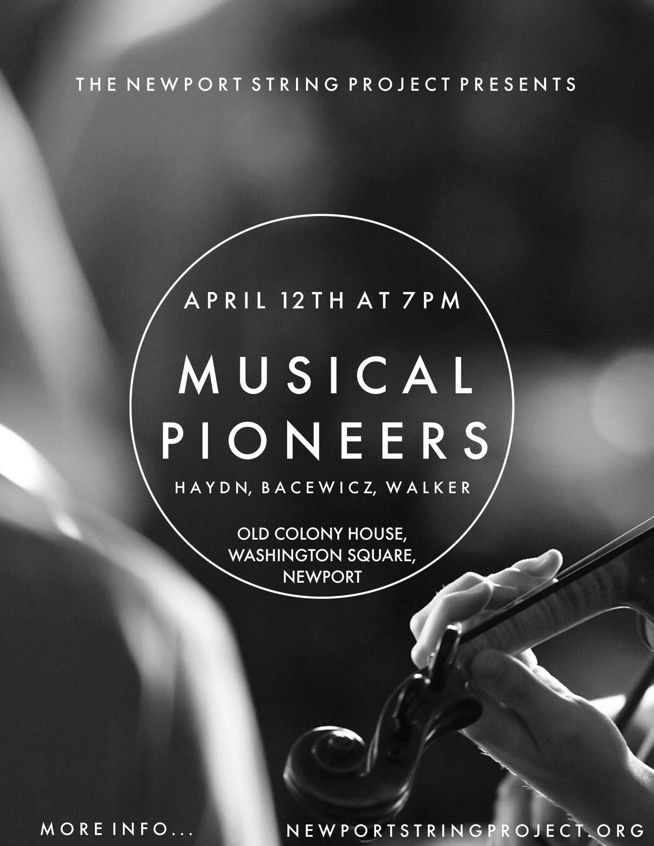 poster musical pioneers.jpg