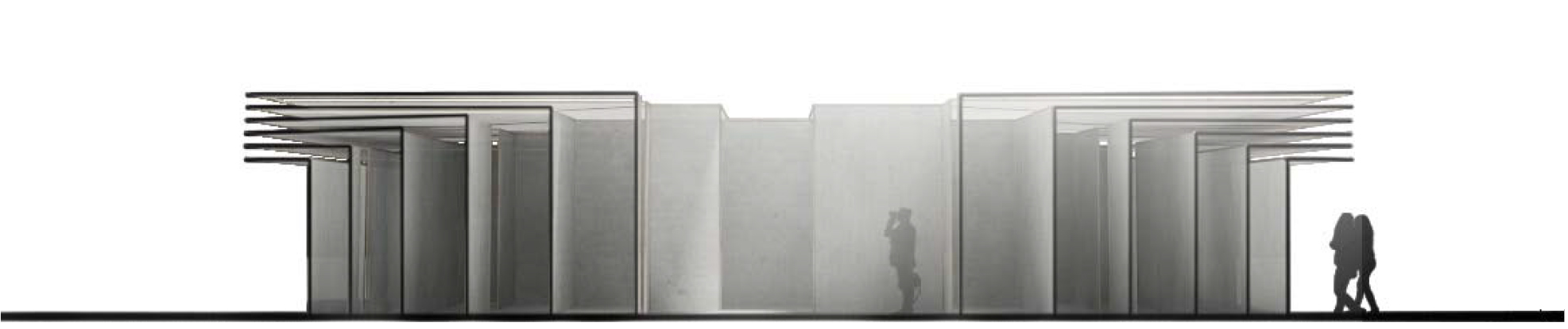 Impeccably designed by Bastian Feltgen