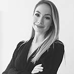 Johanna Doering 2019_SW 150x150.jpg