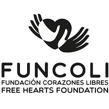 Free hearts Foundation -FUNCOLI-