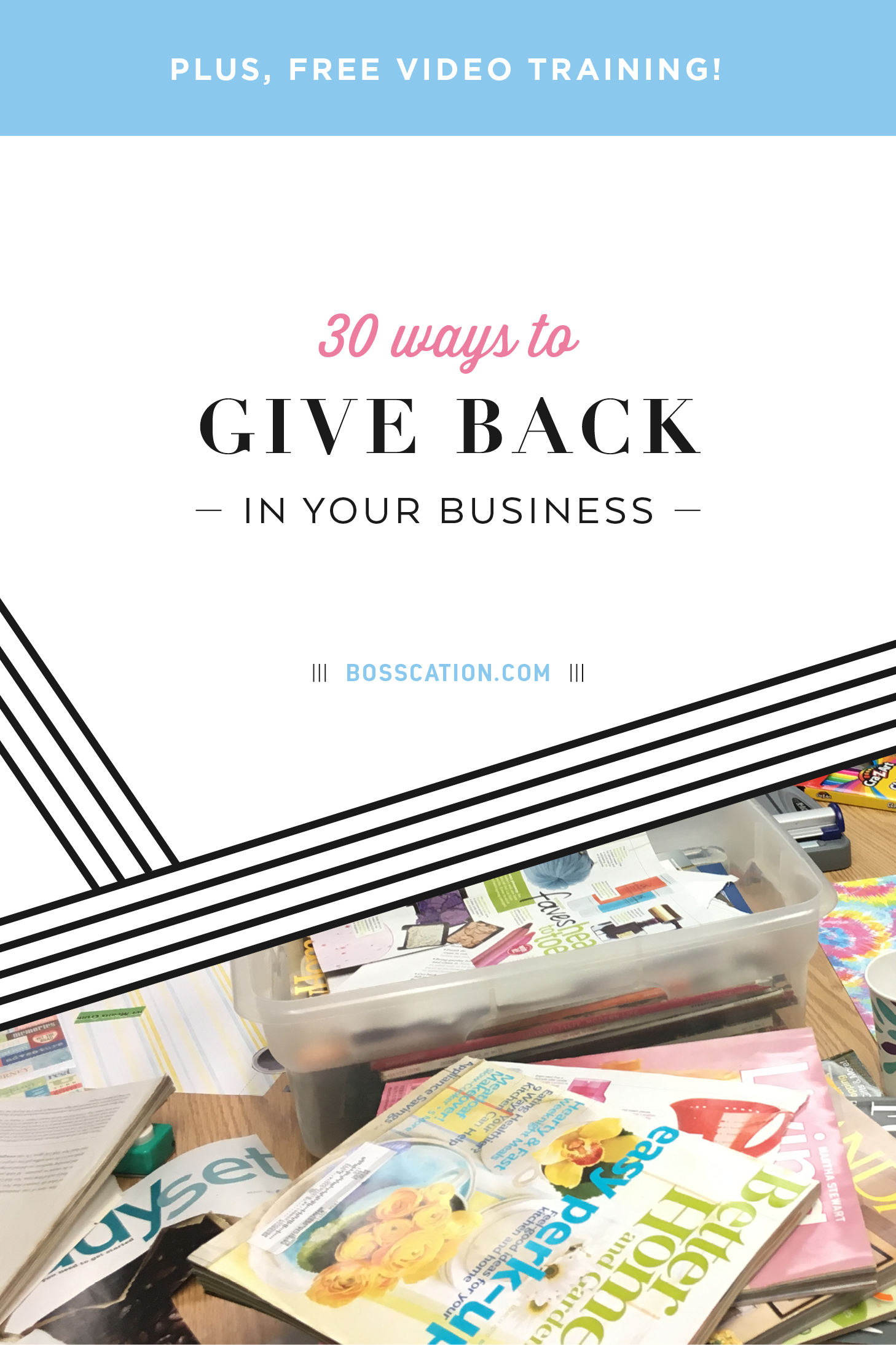 Bosscation_give-back_business