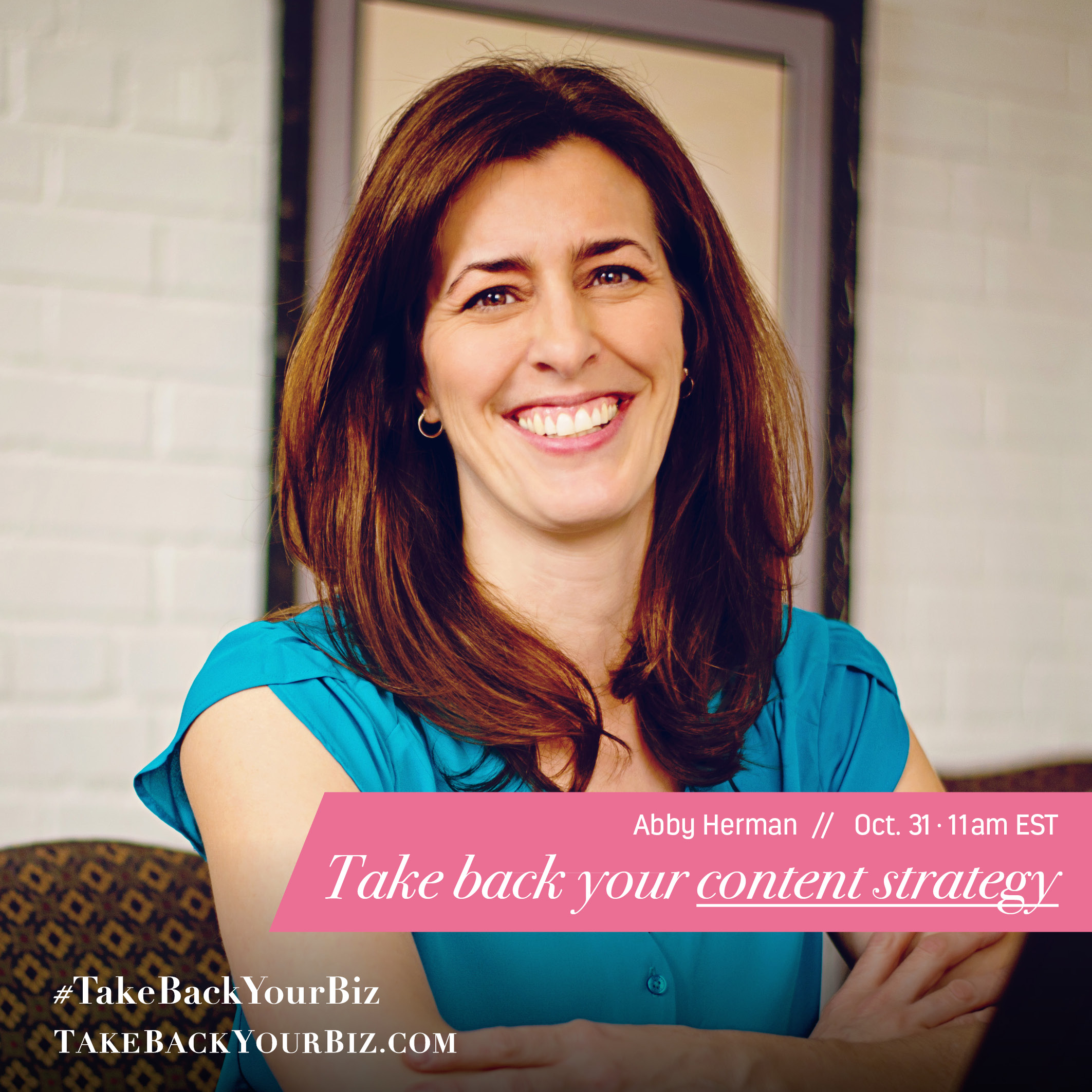 Take-Back-Your-Biz-Speakers-Abby-Herman-Write-Solutions
