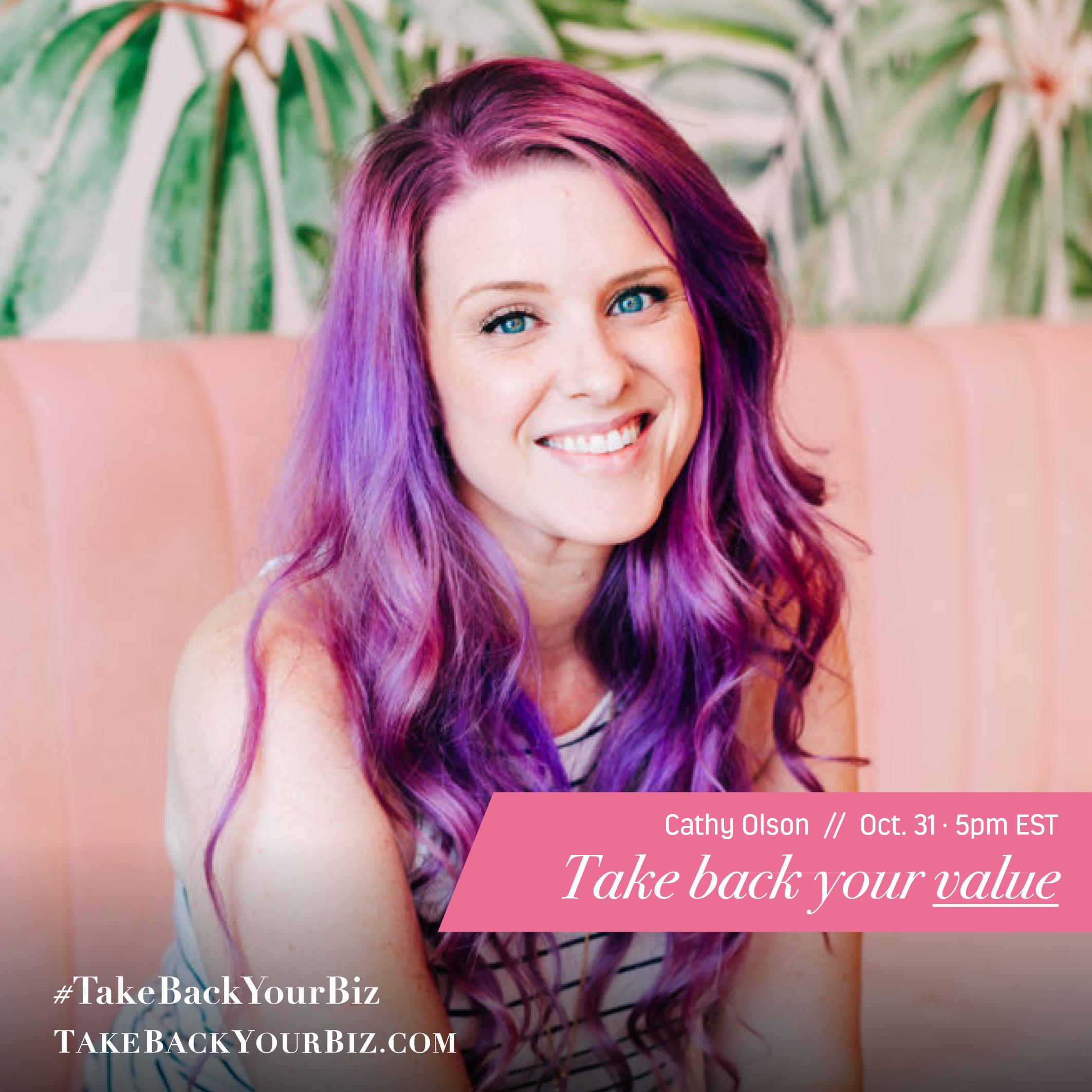 Take-Back-Your-Biz-Speakers-Cathy-Olson-Love-Inspired