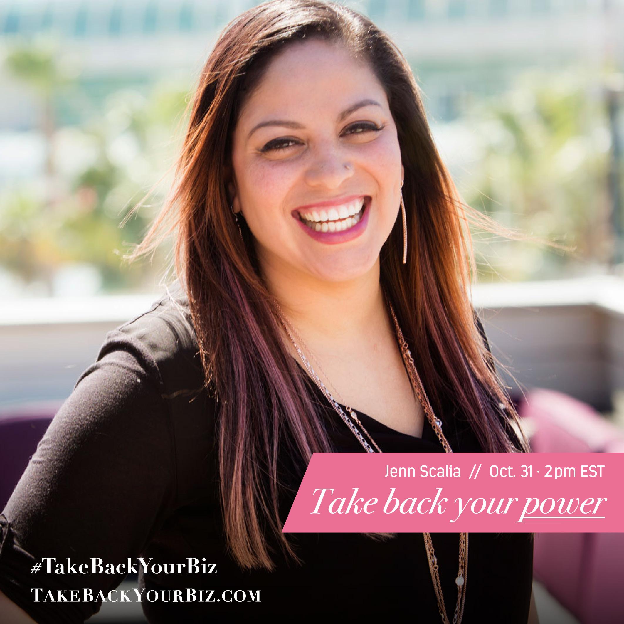 Take-Back-Your-Biz-Speakers-Jenn-Scalia