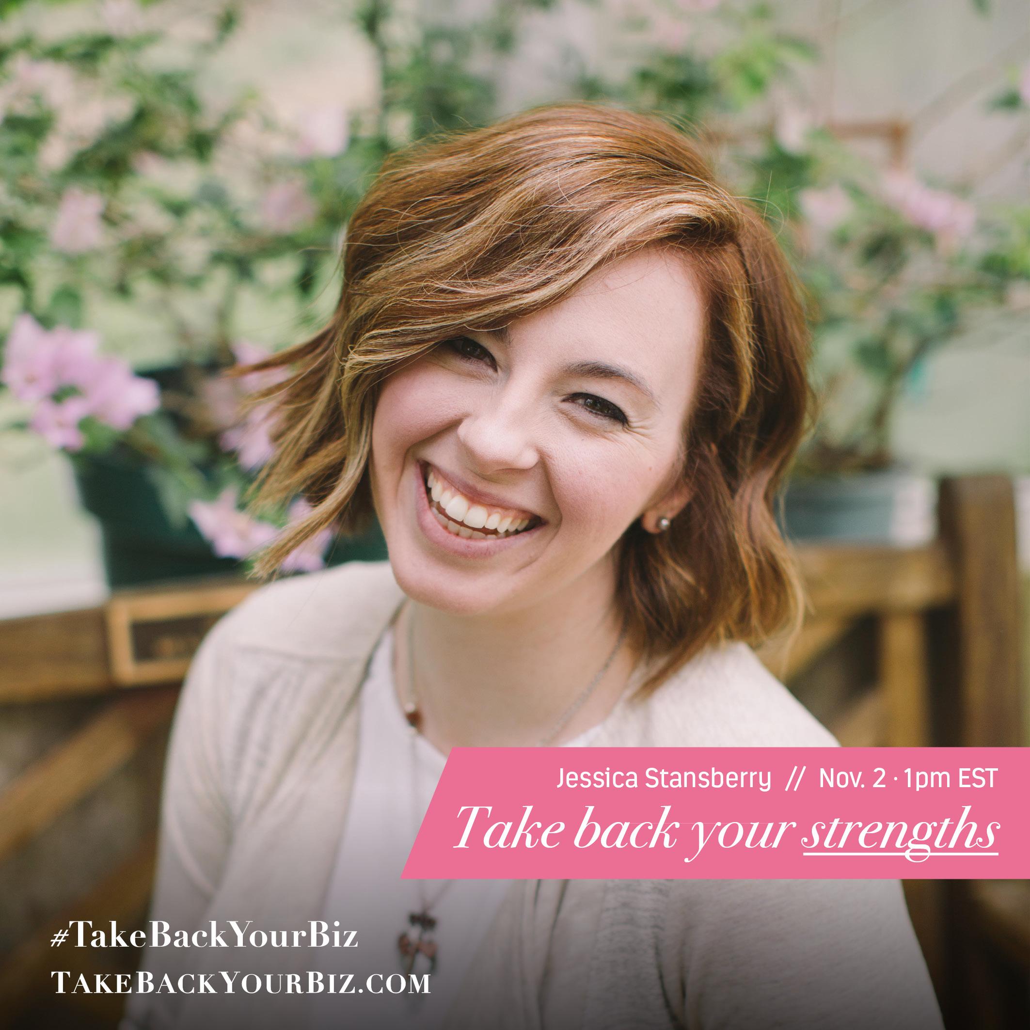 Take-Back-Your-Biz-Speakers-Jessica-Stansberry-VIDfulential