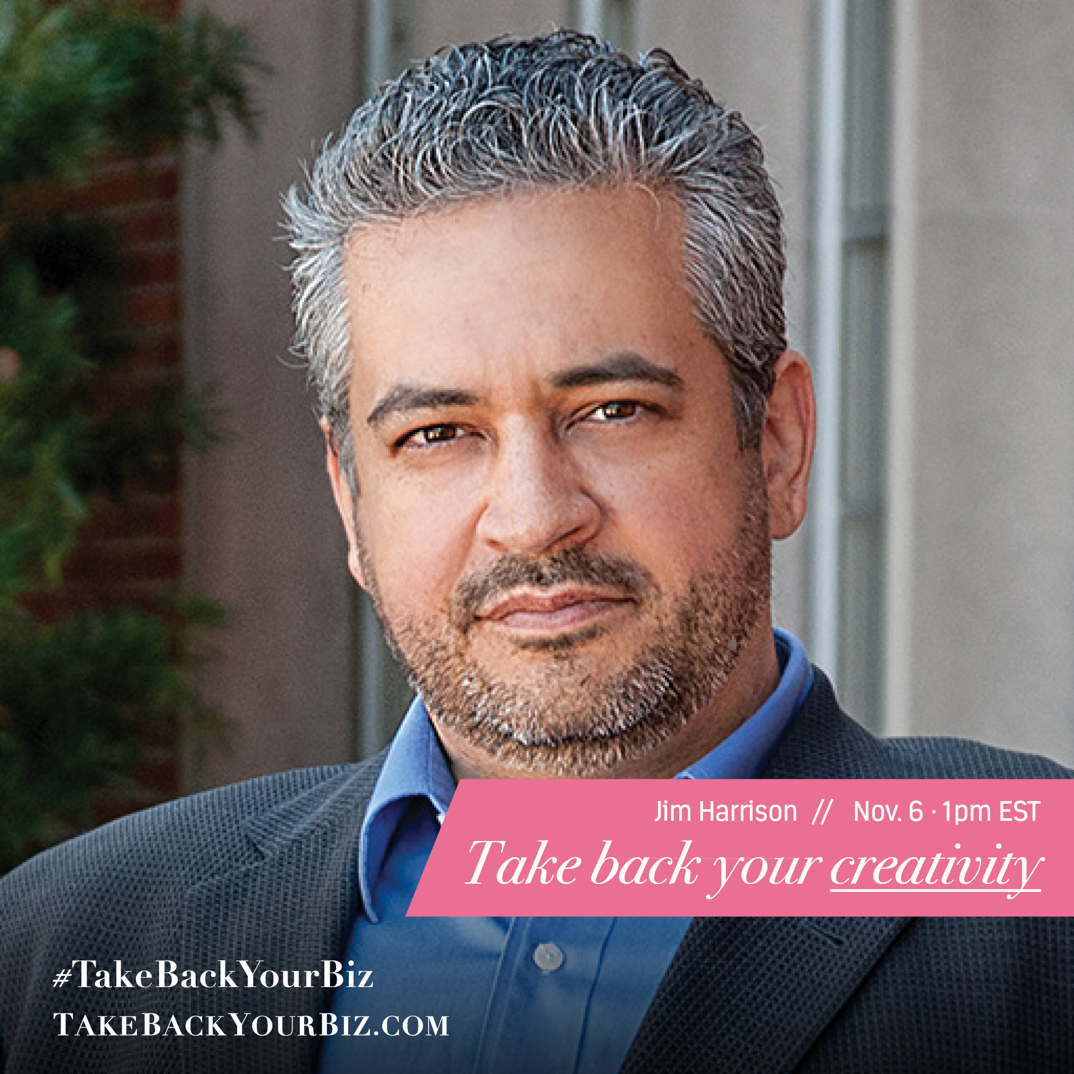 Take-Back-Your-Biz-Speakers-Jim-Harrison
