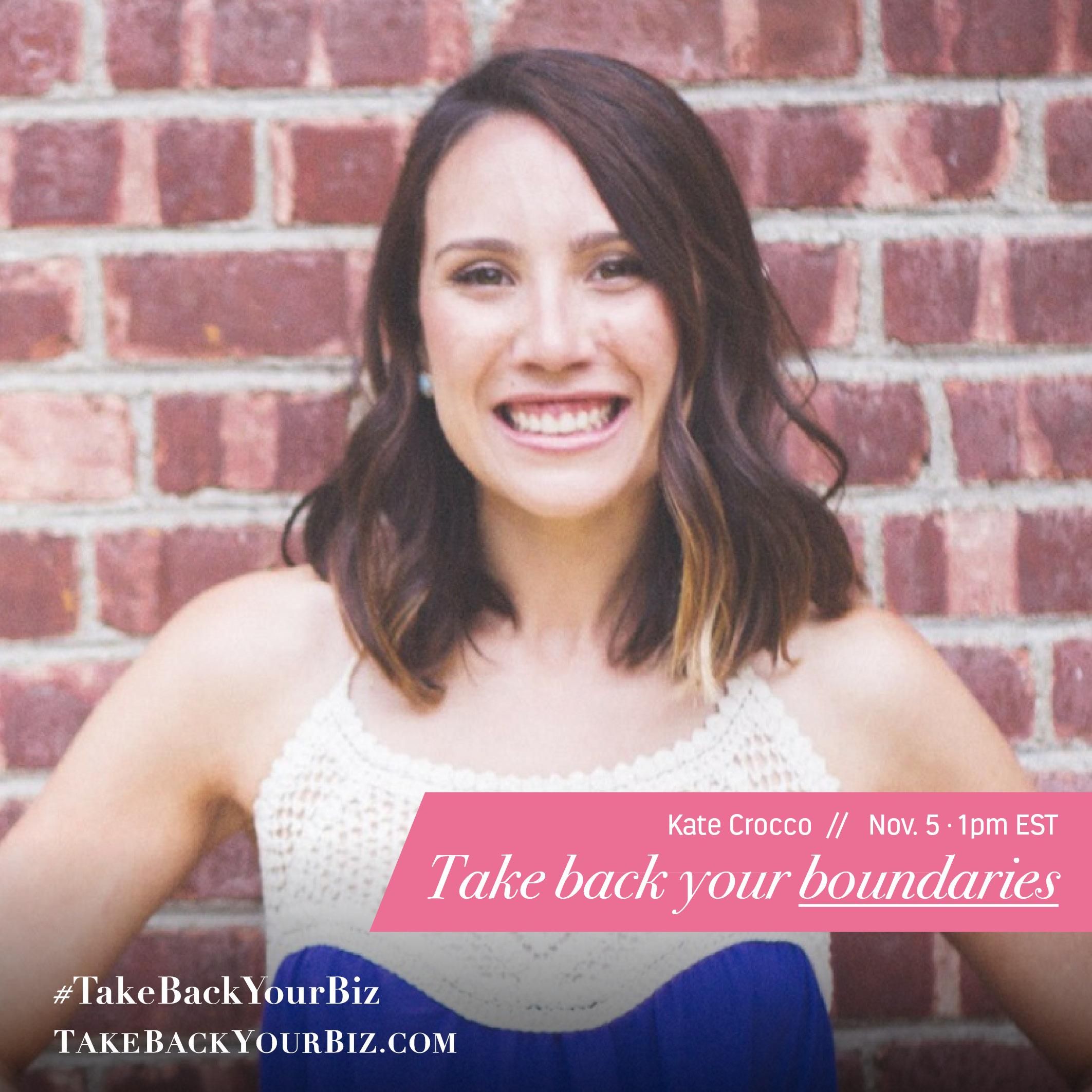 Take-Back-Your-Biz-Speakers-Kate-Crocco