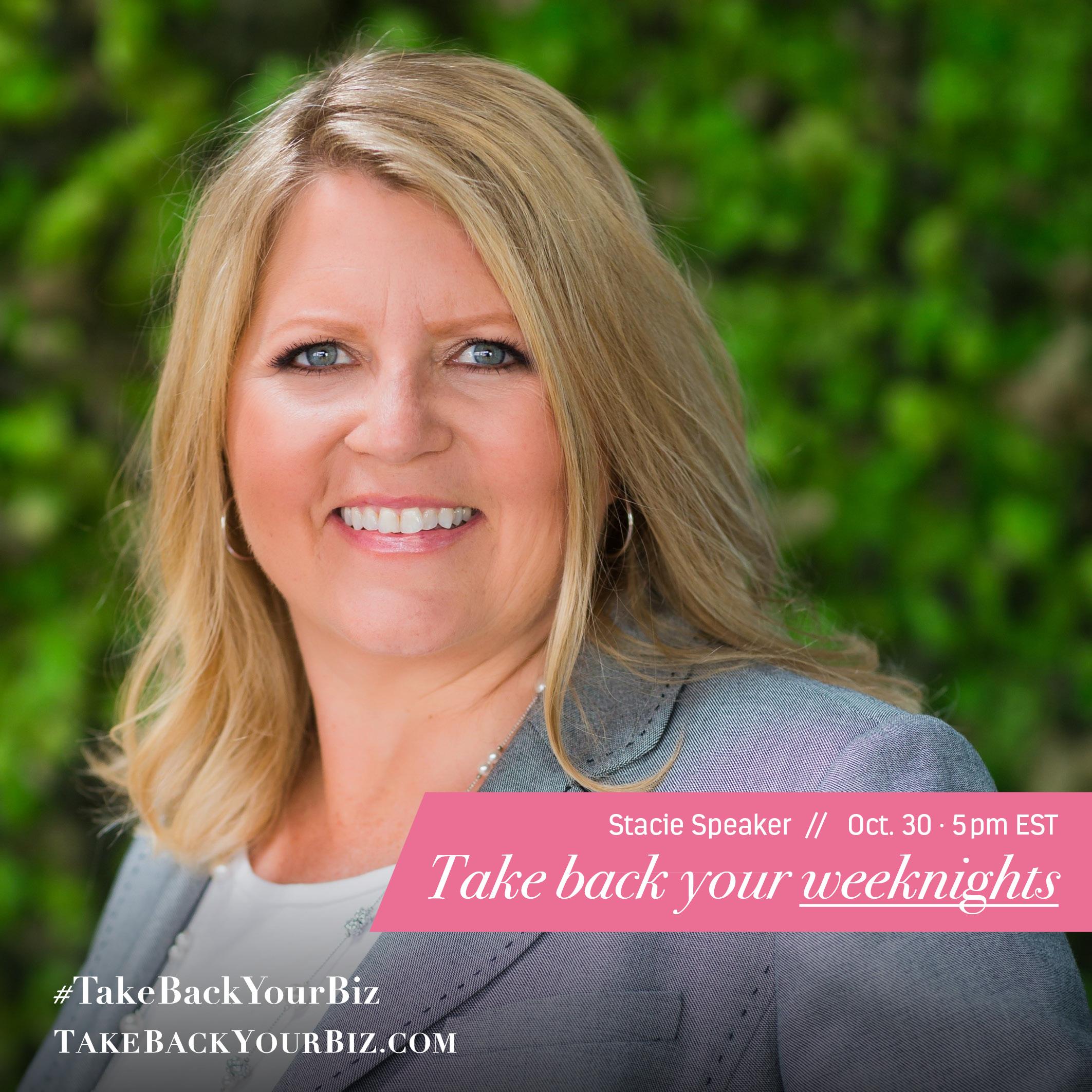 Take-Back-Your-Biz-Speakers-Stacie-Speaker