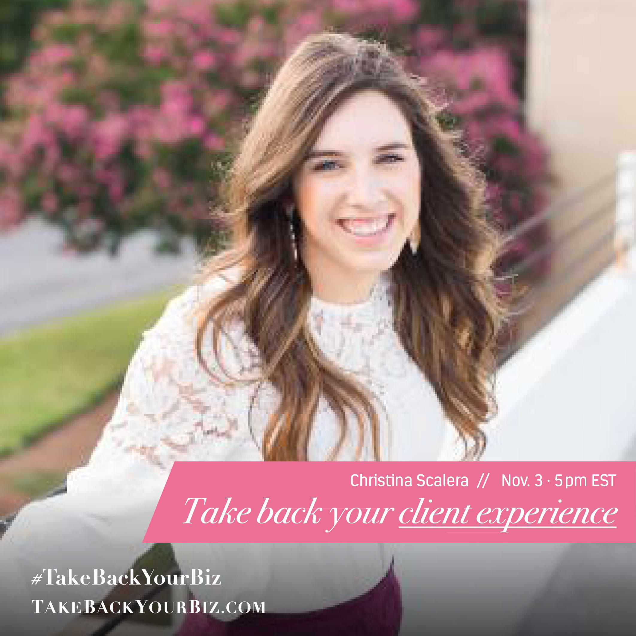Take-Back-Your-Biz-Speakers-Christina-Scalera-Contract-Shop