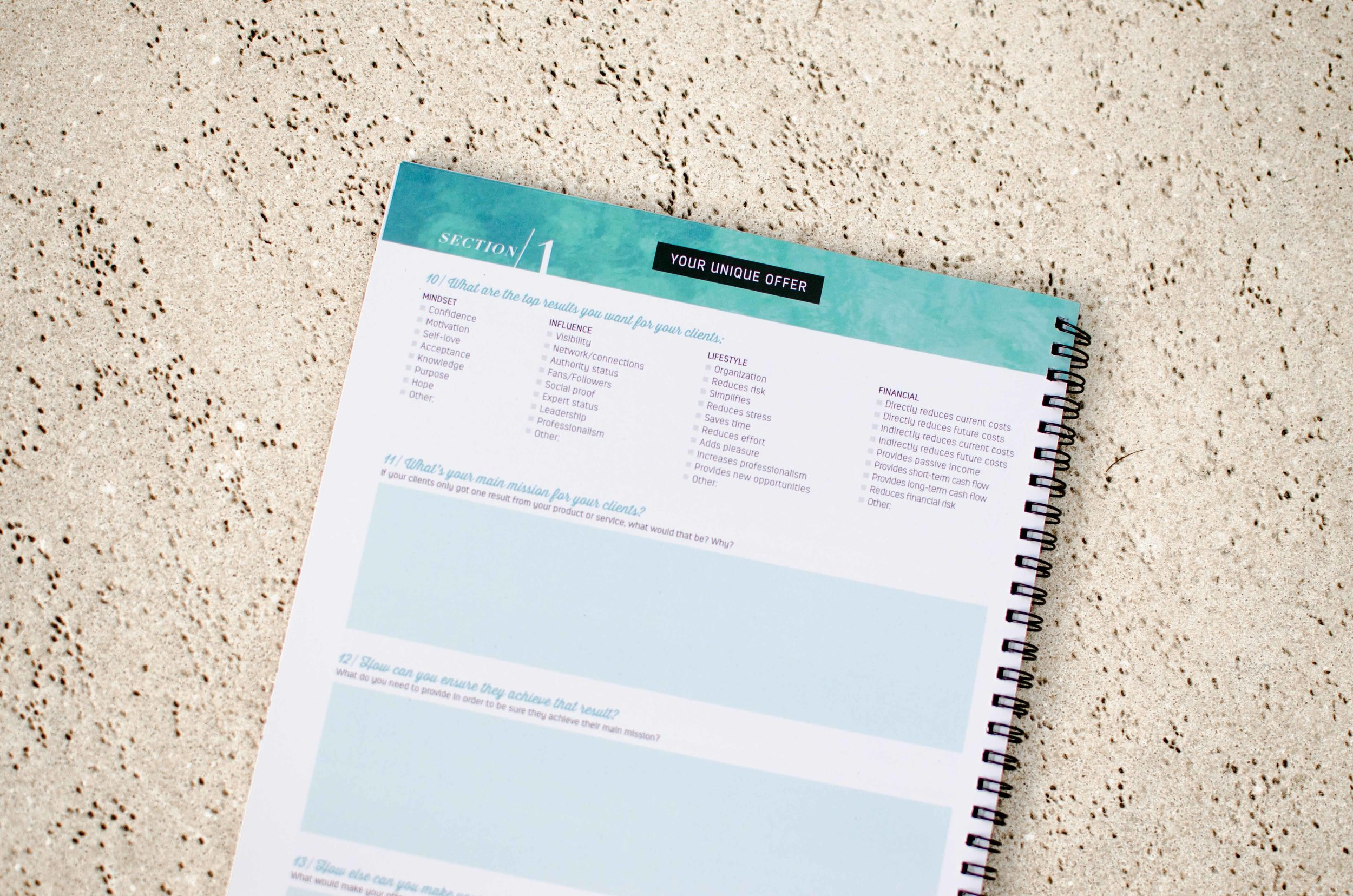 Bosscation-Strategic-Planning-Guides (14 of 77).jpg
