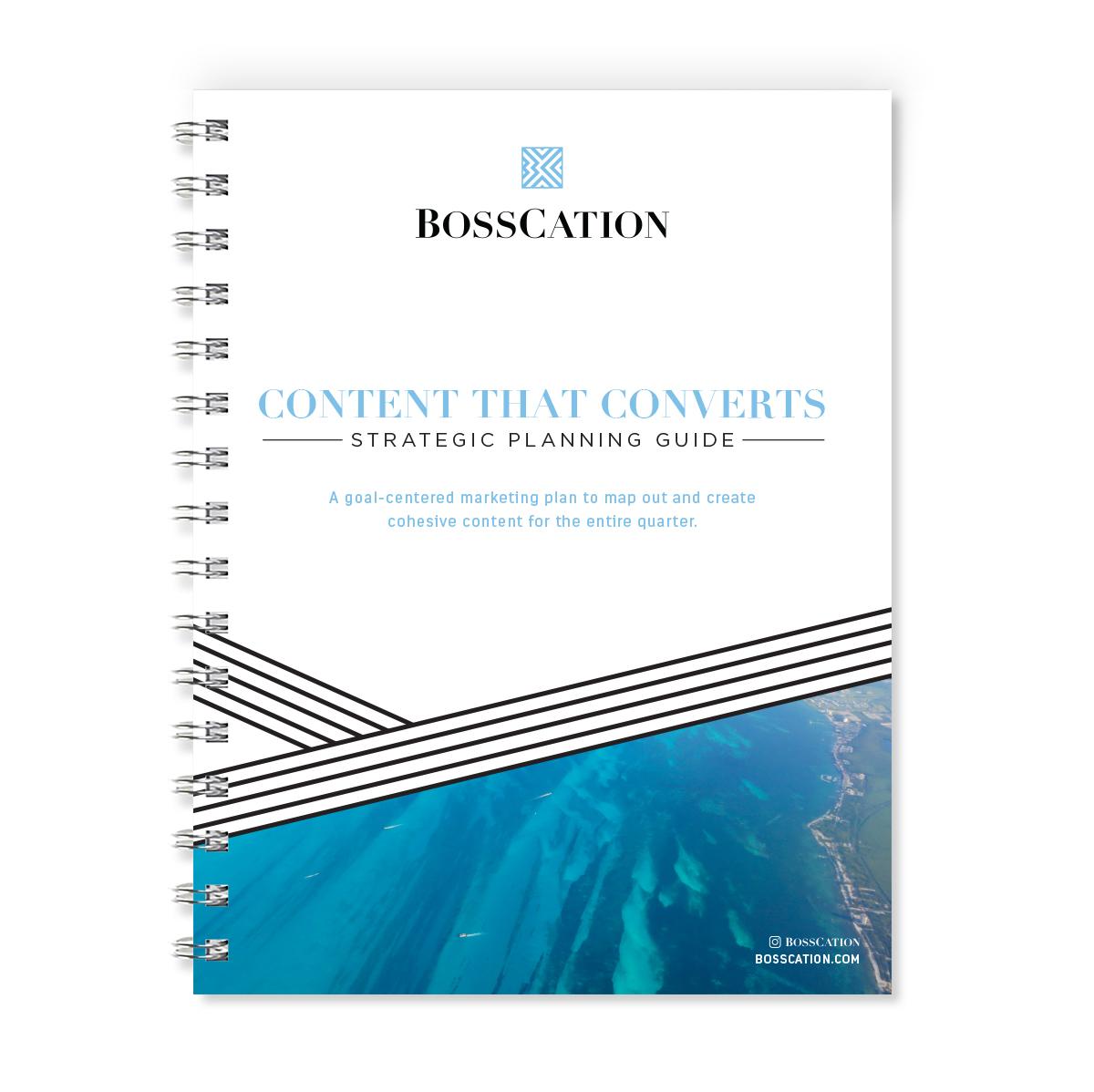 quarterly-Content-planner.jpg
