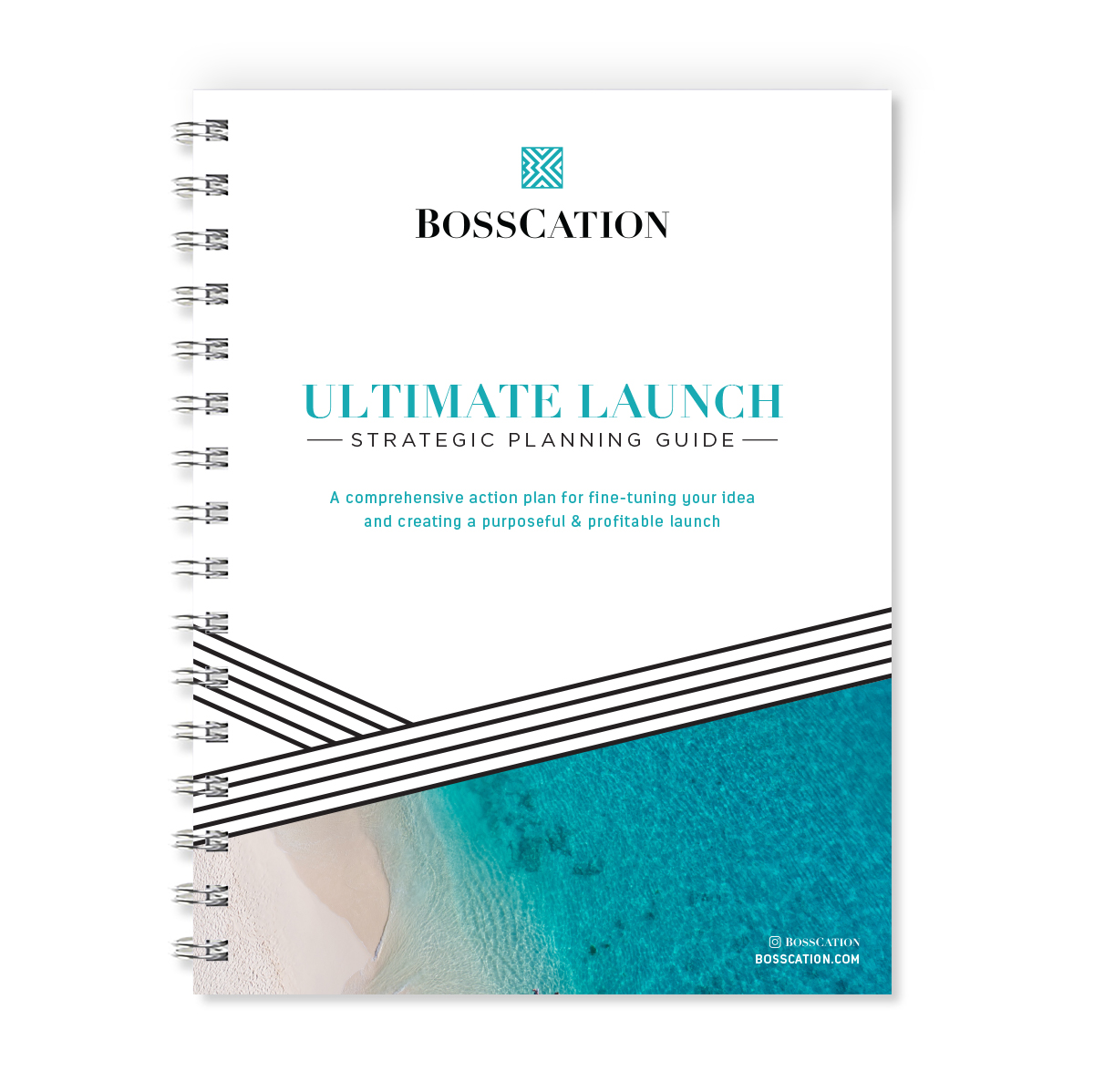 DIY-Launch-Planning-guide-workbook.jpg