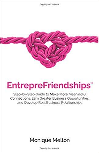 Entreprefriendships-book-monique-melton.jpg
