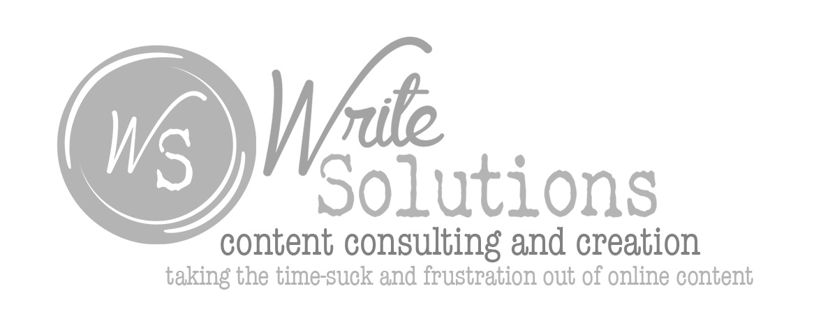 Write Solutions - Abby Herman.jpg