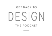 get-back-to-design-podcast.jpg