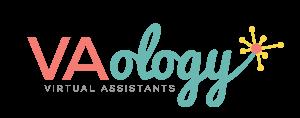 VAology-Virtual-Assistance.png