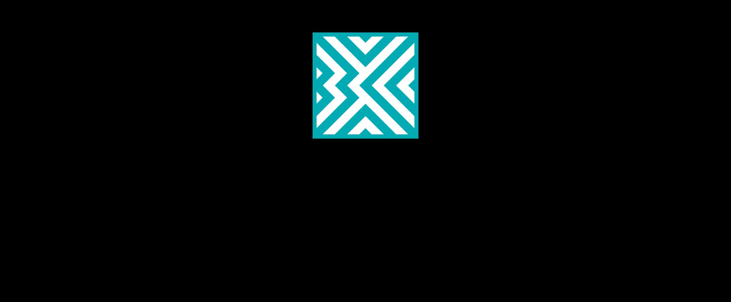 17_BC_Bosscation-Logo_Final-12.png