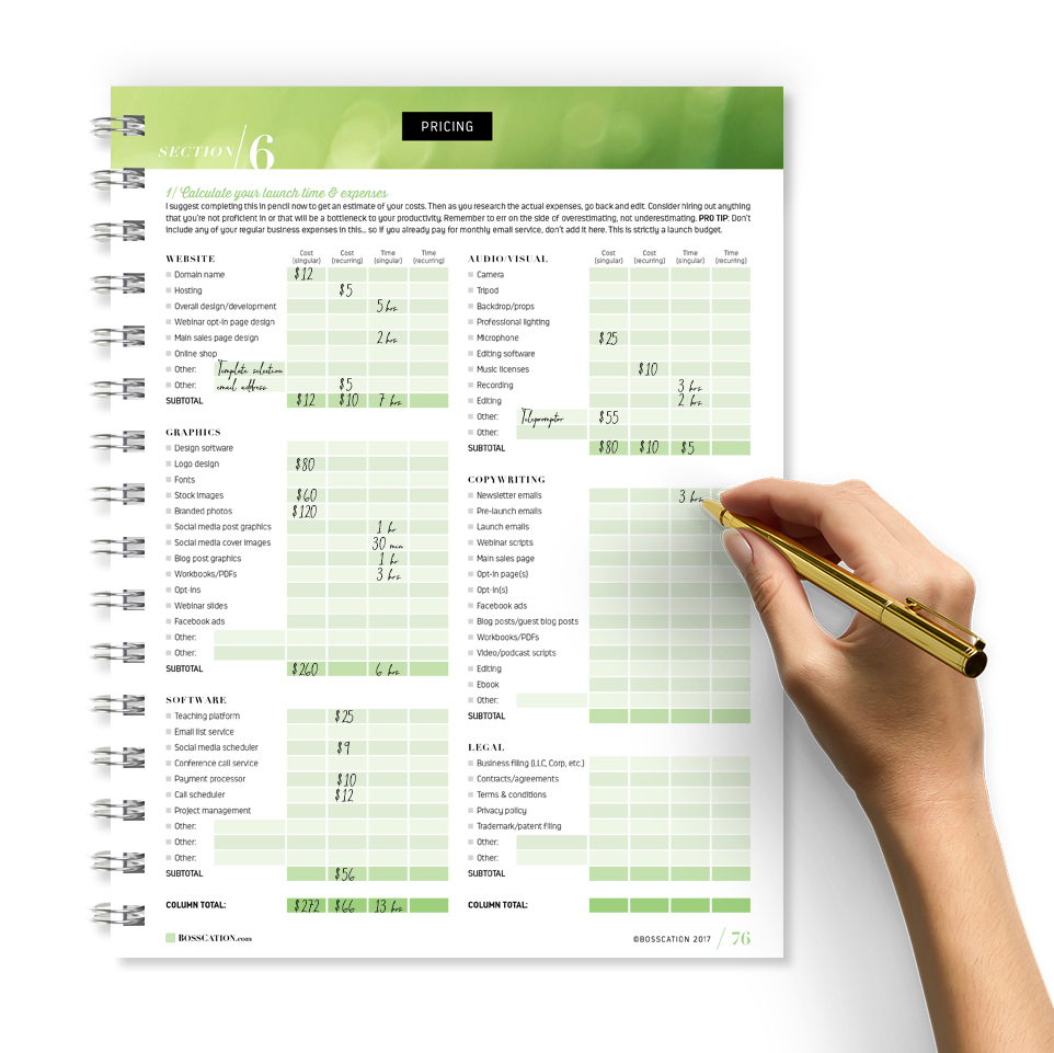 pricing-calculator-chart-for-services-and-offerings.jpg