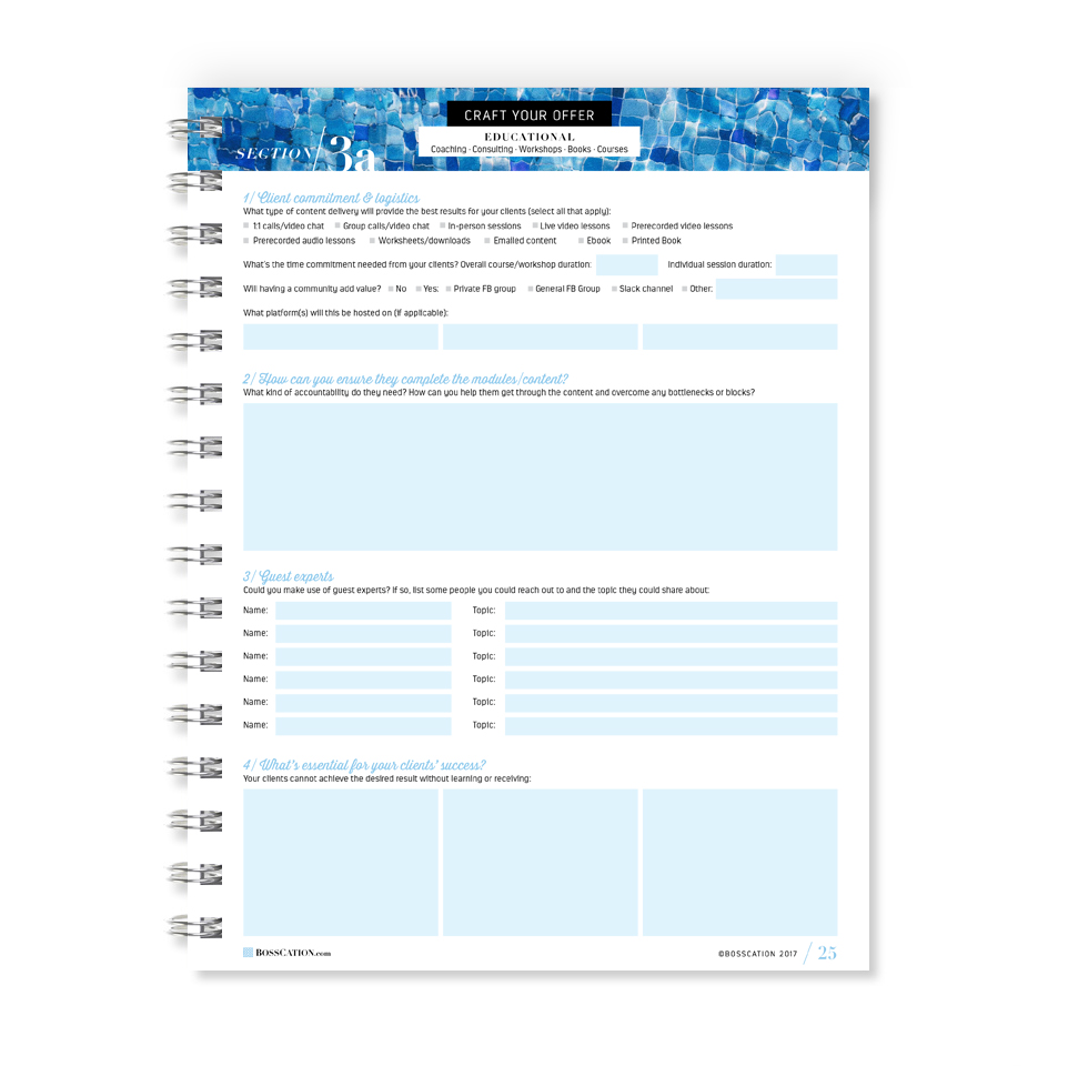planning-course-workshop-book-coaching.jpg