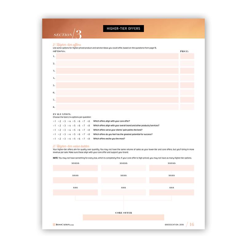 Bosscation-Value-Ladder-Mini-Guide-4.jpg