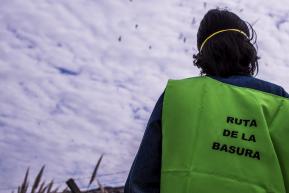 Concientización para hogares y personas   Kits de reciclaje para el hogar con licencias abiertas. Activaciones y asesoramiento para eventos más verdes y responsables. Programas de educación para niños, familias y comunidades.