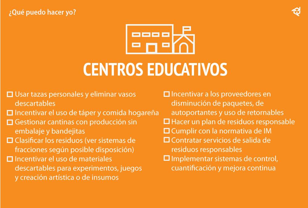 ReAccion_ReDefinir_centroeducativo_.png