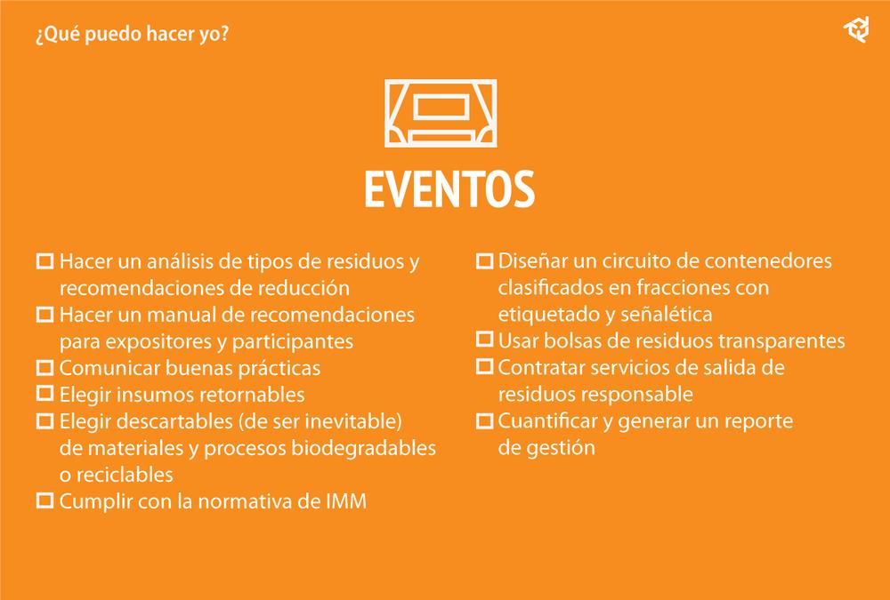 ReAccion_ReDefinir_eventos_.png