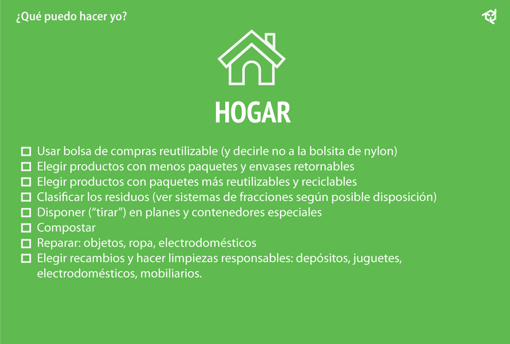 ReAccion_ReDefinir_hogar_.png