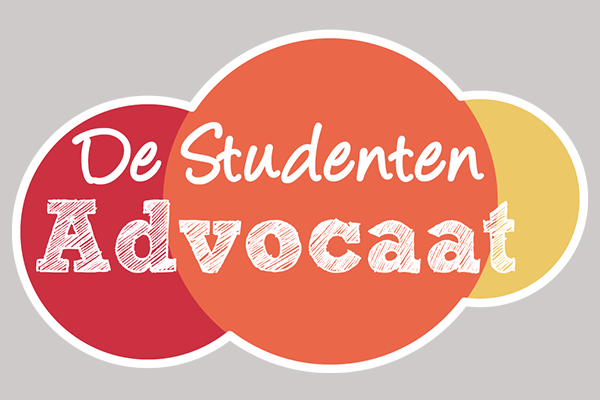 De StuentenAdvocaat: legal assistance for students