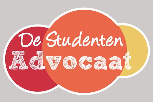 De StudentenAdvocaat: asistencia jurídica para los estudiantes