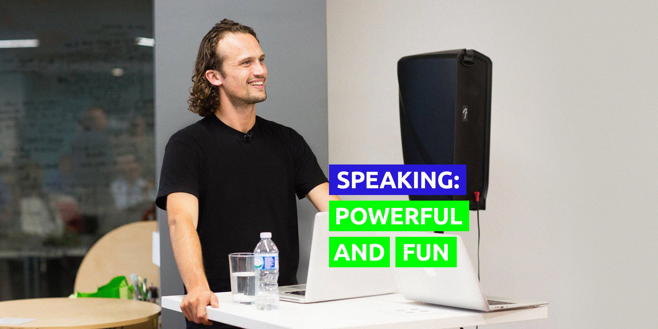 9.-Speaker-headline-blocks-8r.jpg