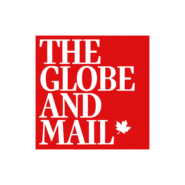 byKimK_Kuhteubl_Press_theglobeandmail
