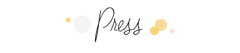 pressheader_byKimK_Kuhteubl_