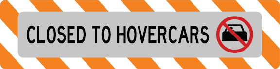 hovvercars.png