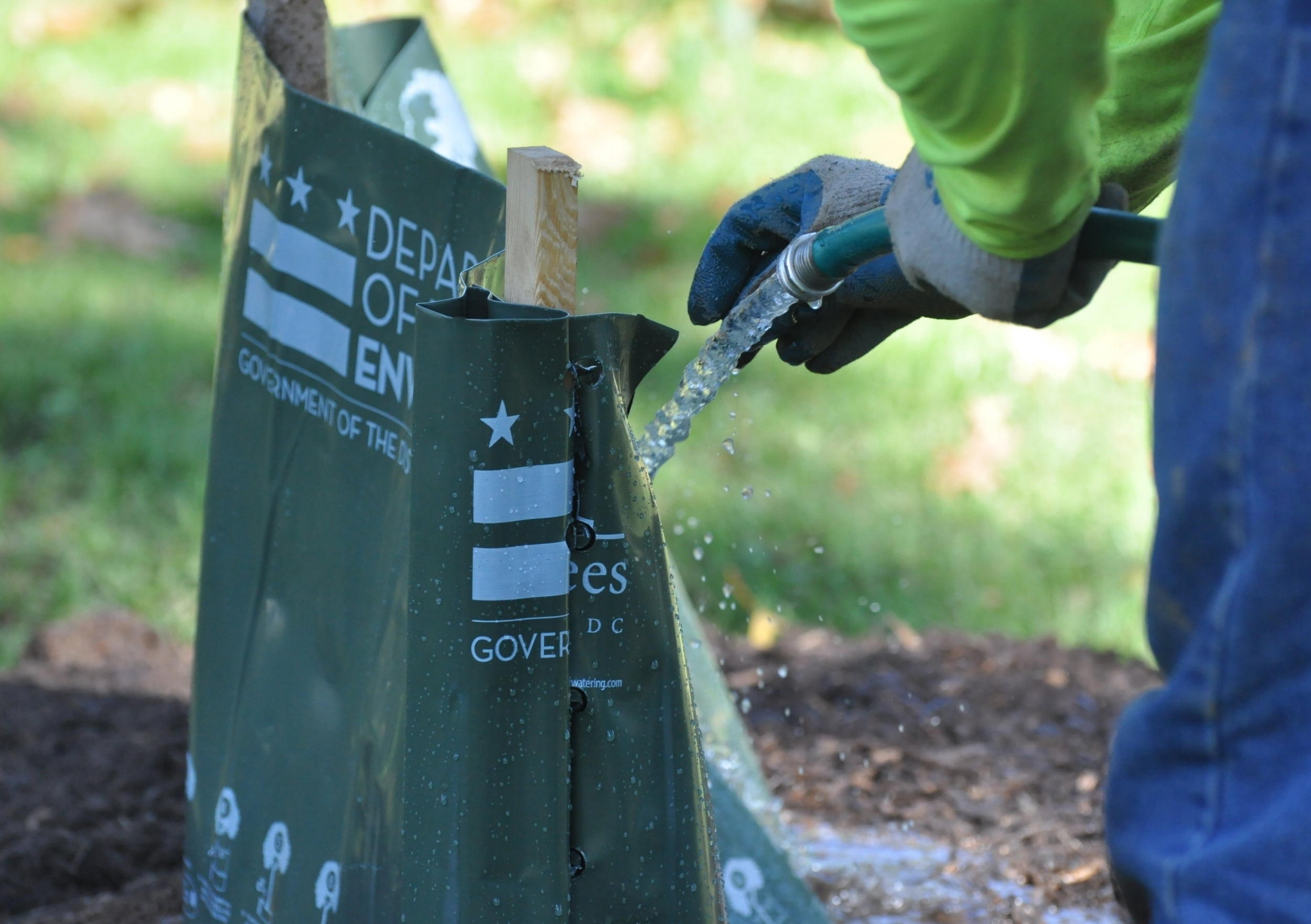 Maintenance Resources -