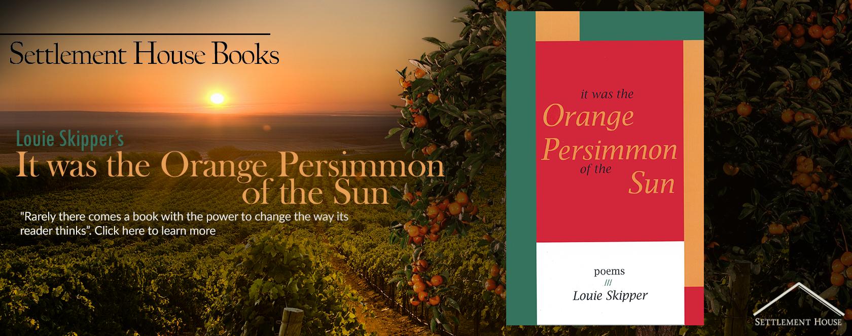 orange_pesimmon_banner.png
