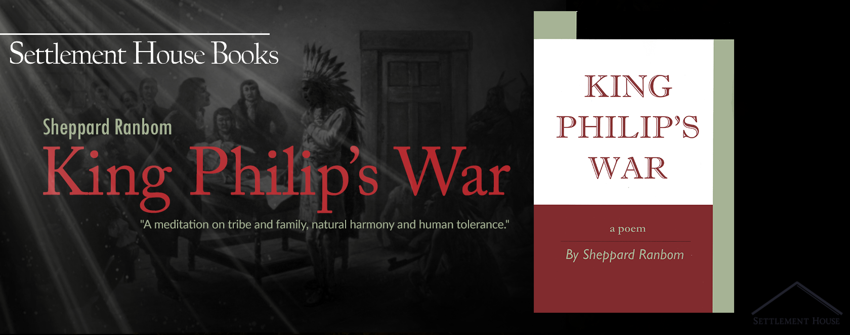 king_philip_banner2.png