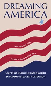 ISBN 978-0-9859468-9-0  $16.00