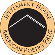 SH_Am_Poetry_Prize_Seal_6_mini.jpg