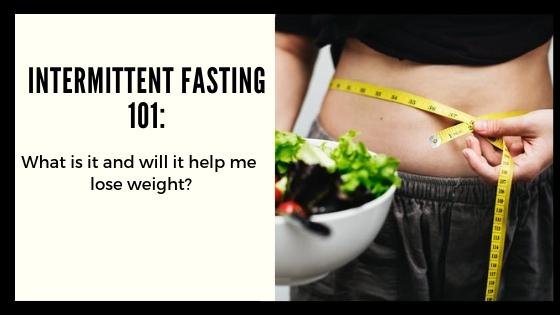 Intermittent fasting 101_.jpg