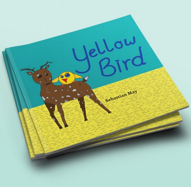 yellow-bird sq.jpg