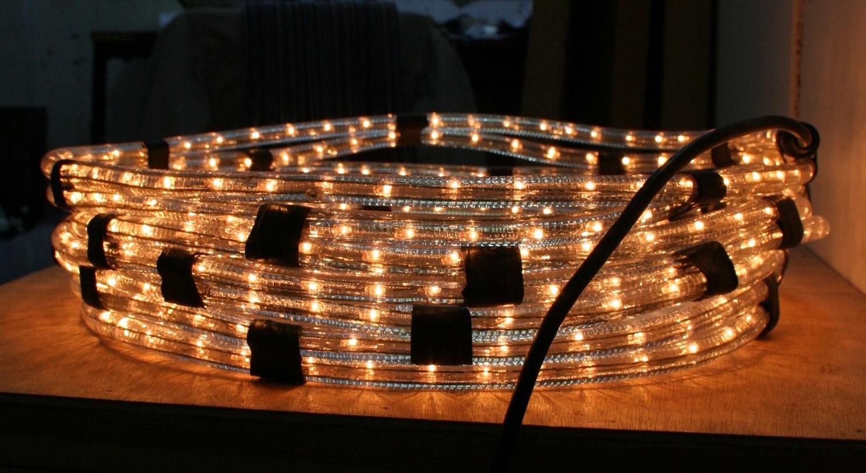 In the spotlight  2012 Mixed media light installation   42 x 42cm