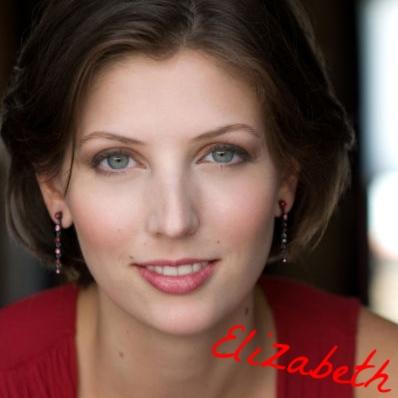 teacher-square-elizabeth.jpg
