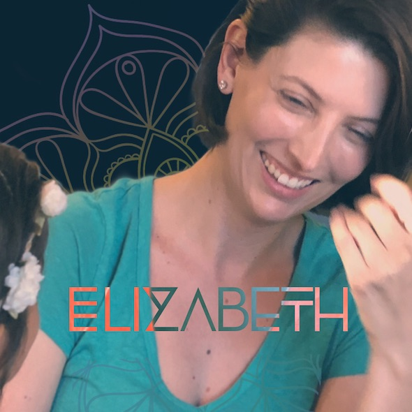 Elizabeth Anderson - Beginning & Kids Piano | All levels VoiceSilver Lake studio | In your home