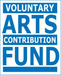 VACF-Logo_3.jpg