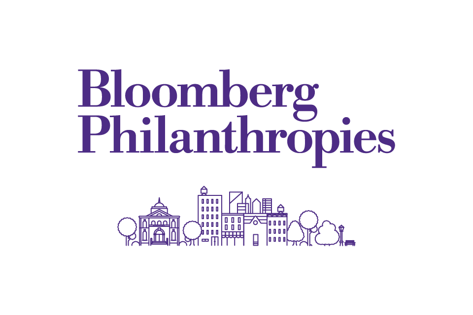 Bloomberg_Project-01.png