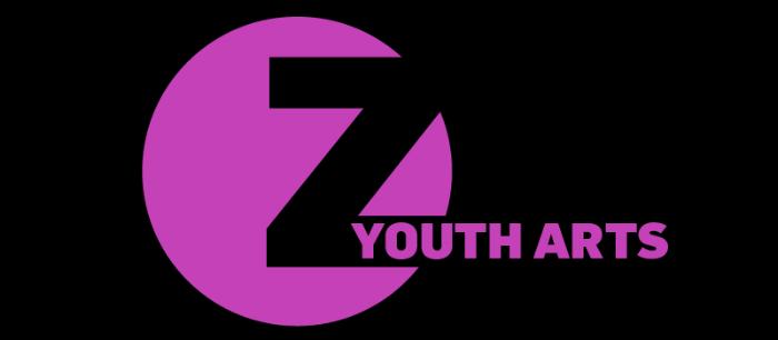 YouthArtslogo_black.jpg