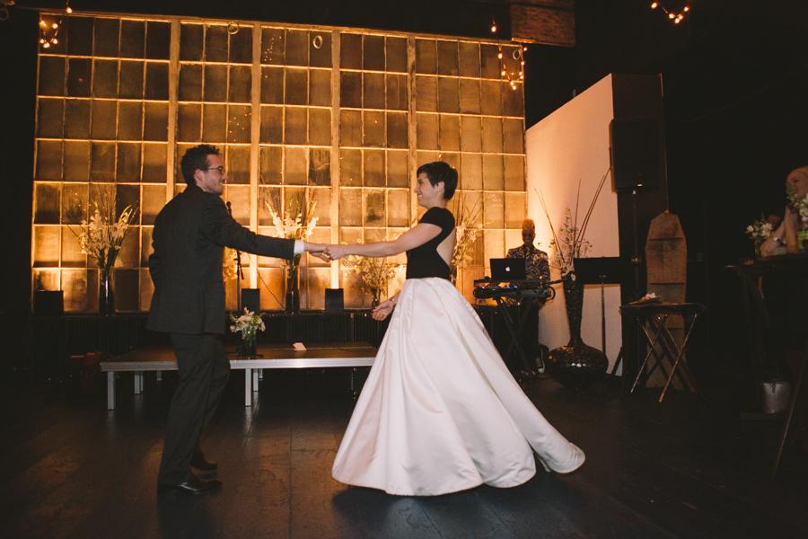 bay-area-wedding-photography-501.jpg