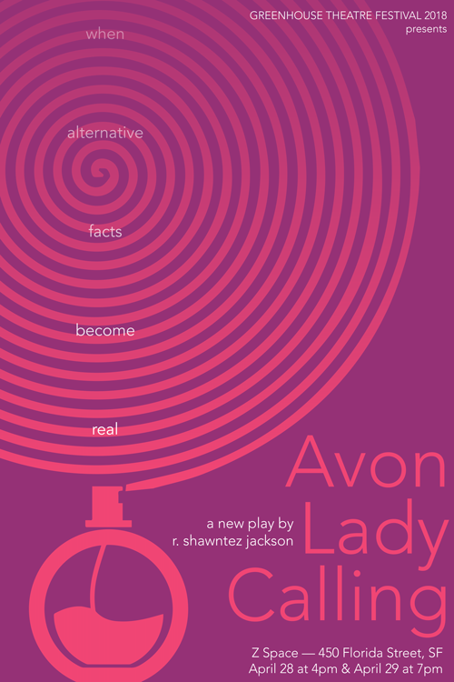 NEW_avonladycalling_print.png